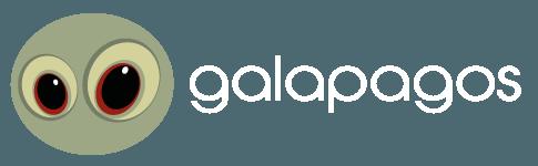 Galapagos Diseño Visual