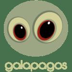 Galapagos Visual diseño