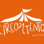 Portfolio - Logo - Galapagos Visual
