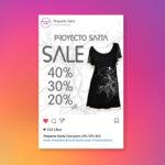 Portfolio - Diseño para redes sociales - Galapagos Visual