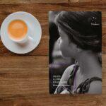 Portfolio - Diseño editorial - Libros - Galapagos Visual