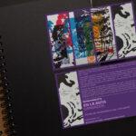 Portfolio - Postales - Galapagos Visual